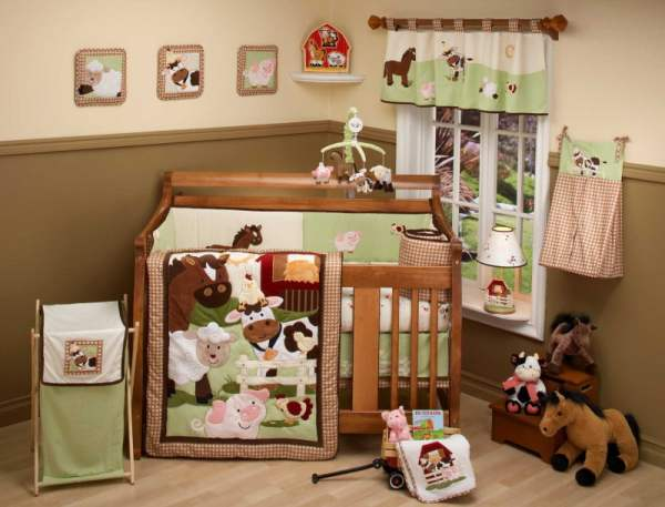 nojo-farm-babies-crib-bedding-set-xl