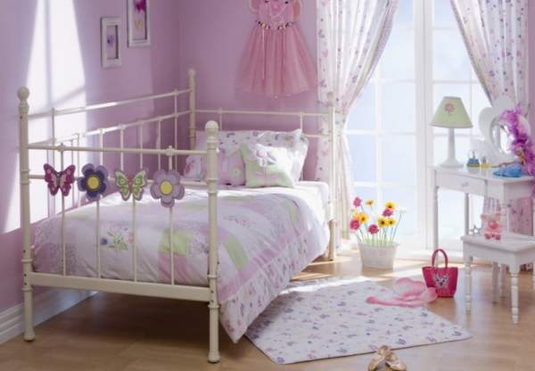 Cute-Amazing-Teenage-Rooms-For-Girl-Pin-Purple-Room-Any-Ideas-On-How-To-Mix-These-Two-Yahoo-Answers-With-Pink-Color-Idea-936x648