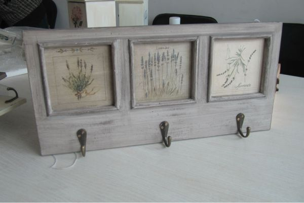 Shabby_cottage_chic_French_Provence_Lavender_Wood (1)