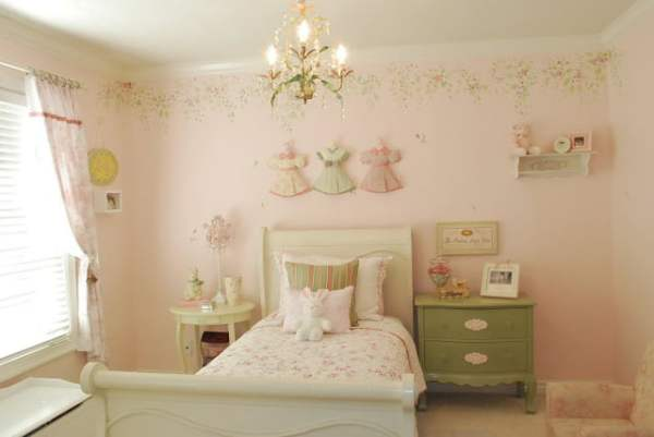 girls-vintage-bedroom2