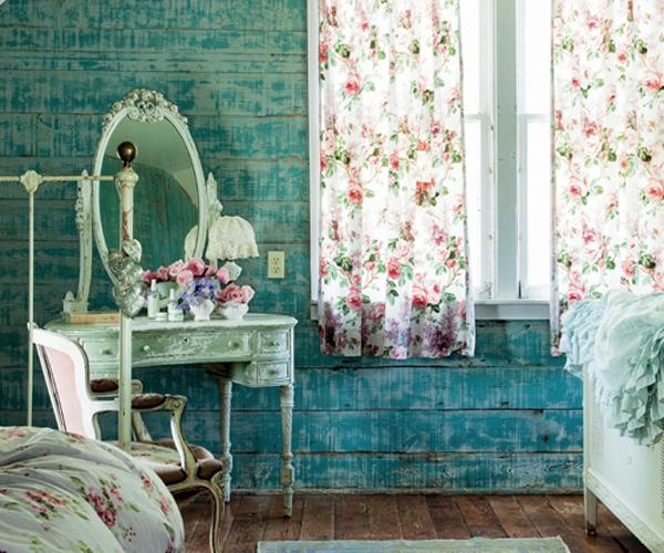 shabby-chic-interiors-room-decorating-ideas-4