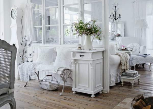shabby-chic-white-interior