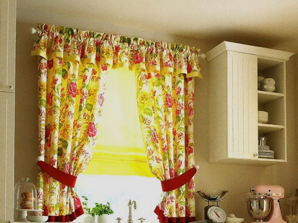 6-kitchen-curtains-pictures