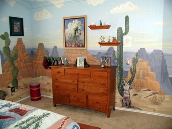 childrenroom-boyroom-interior-wildwildwest-03