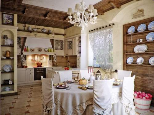 country-kitchen-design_Svetlana_Nezus_Interior_Designs
