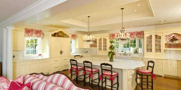 country-style-arizona-kitchen