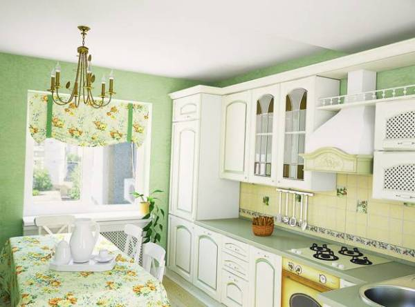 modern-kitchen-design-provencal-style-1