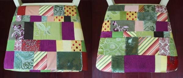 patchwork-chairs-3