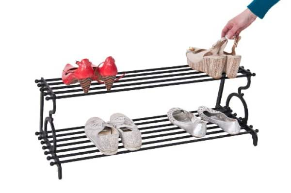 Cast_iron_shoe_rack_main_0000236771