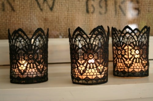 diy-ghotic-lace-candles-1-500x331