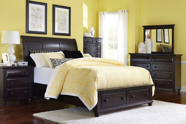 Broyhill-Farnsworth-Bedroom-Group