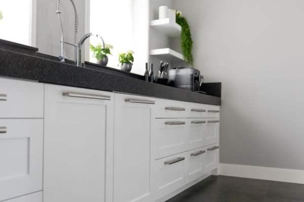 keukens_modern2