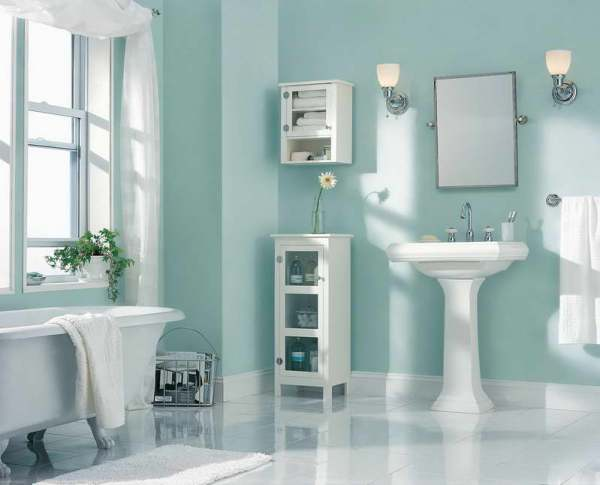 white-bathroom-color-ideas-lnh6869w