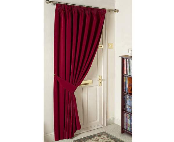 1586460-curtain-w-sq-s