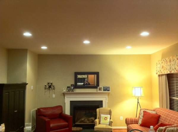 living-room-decorations-accessories-affordable-living-room-lighting-setup-with-recessed-ceiling-light-and-shaded-floor-lamp-design-ideas-decorative-ceiling-lights-for-living-room