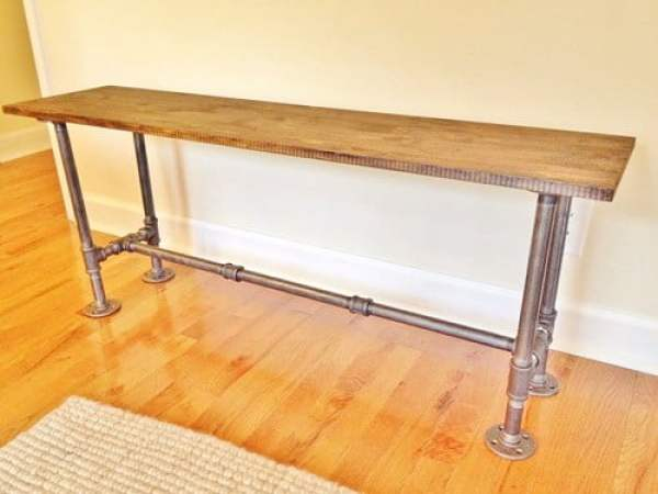 bench_handmade_bench_wooden_bench_dining_bench_entry_bench_wood_furniture_wood_bench_hallway_bench_furniture_industrial_steel_legs_4fb0f730_151777