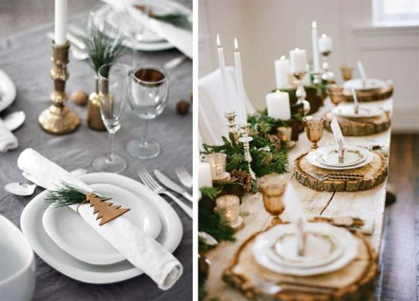 table-decor-designrulz-6