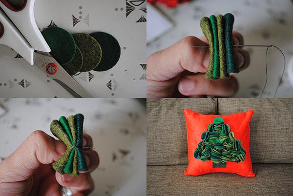 christmas-tree-pillow-diy1