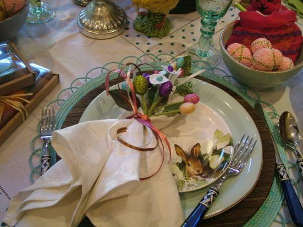 decorate-your-home-for-easter-11