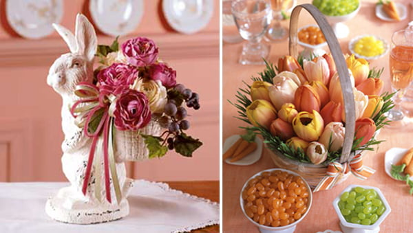 holiday-decor-easter-home-decoration-1-1