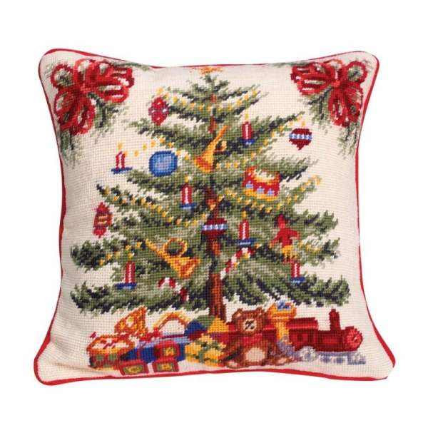 needlepointpillowchristmastree_lg