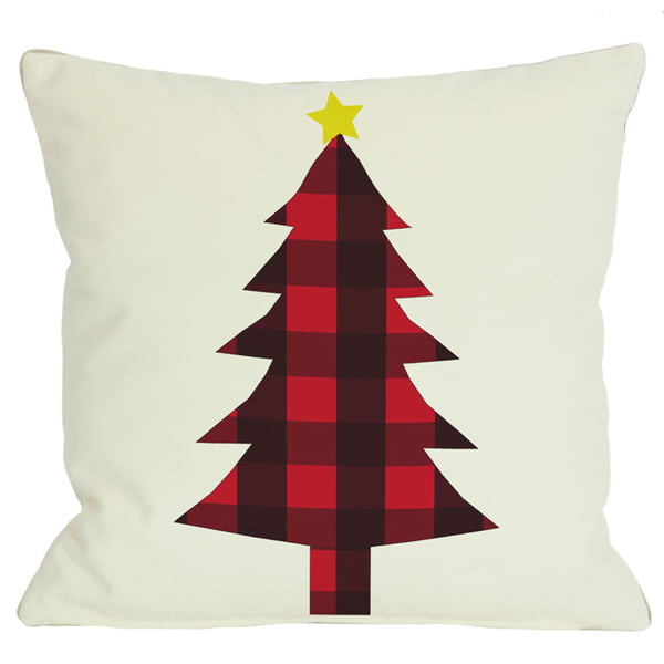 plaid-christmas-tree-reversible-throw-pillow-2021ea4c-57ae-4829-a2af-c2fa0516ade0_600
