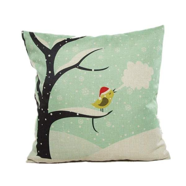 christmas-throw-pillow