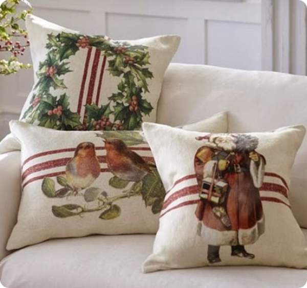 holly-leaf-drop-cloth-pillow