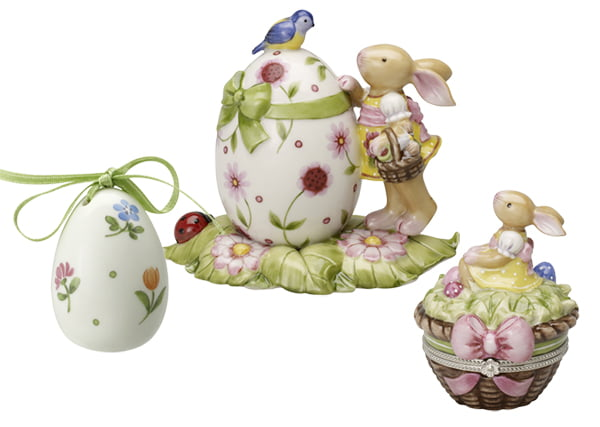 villeroy_easter_dinnerware_decoration