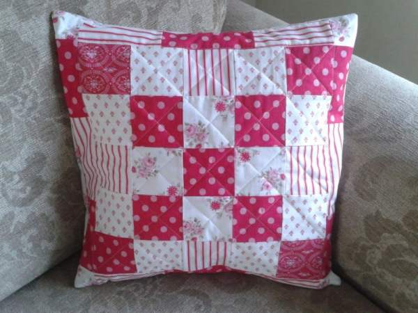 patchwork-cushion-front