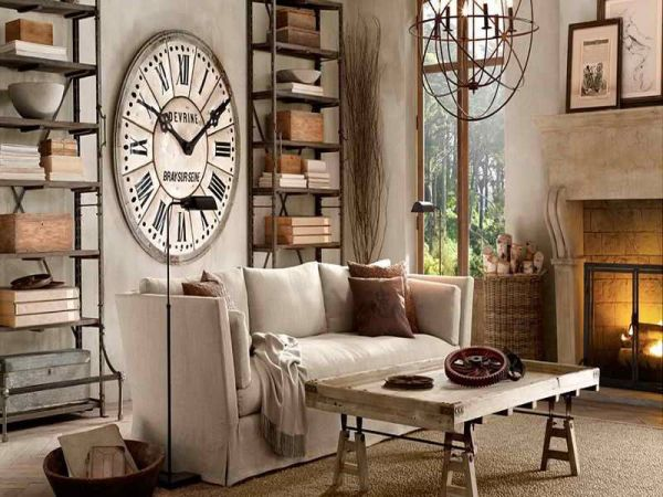 eclectic-living-room-with-orb-chandelier-i_g-IS9569i5r3p5uj0000000000-MduOY