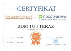 certyfikat 001-274x197