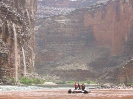 Grand Canyon - Donata Henry