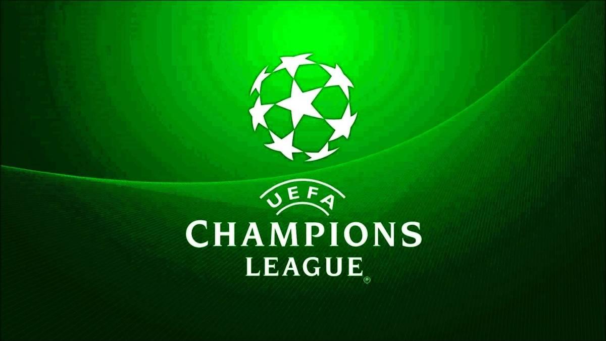 Лига Чемпионов: Особенности испанской охоты