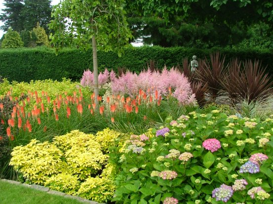 peter donegan landscape garden design create dublin ireland