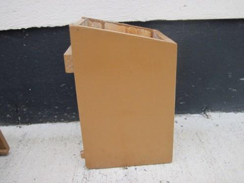 bird box (3)