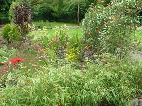 landscaping in dublin