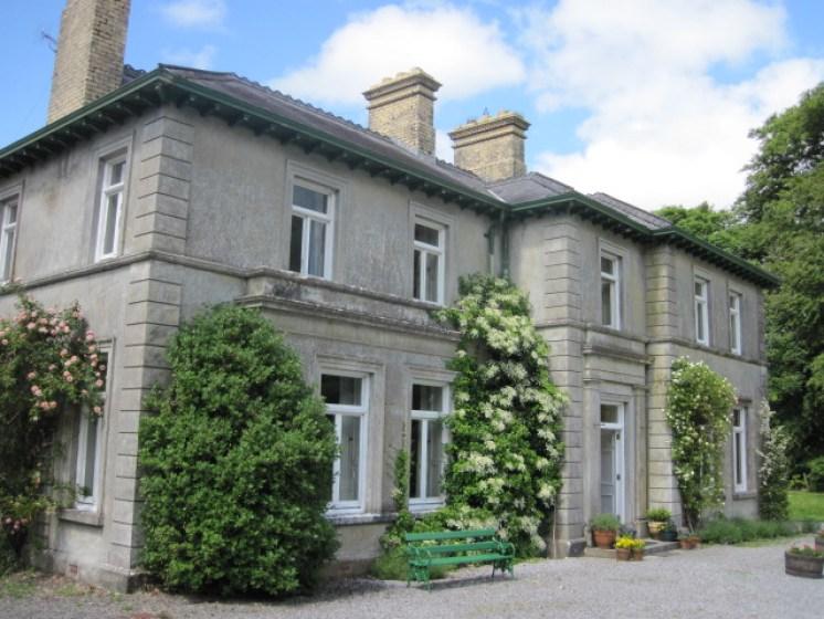 mornington house (50)