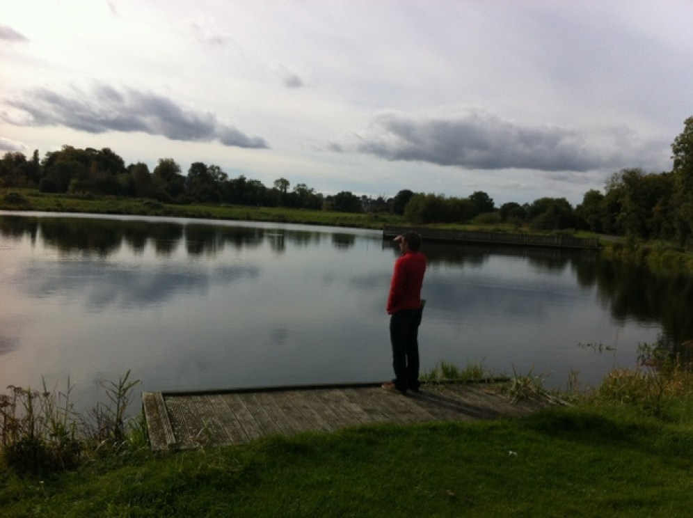 corkagh park (12)