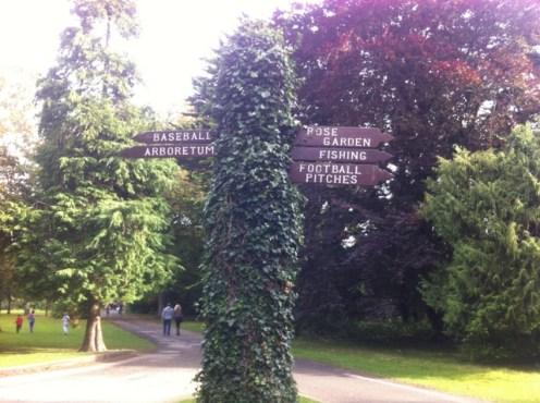 corkagh park (28)