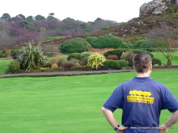 howth landscaping