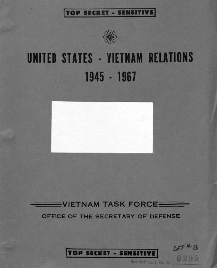 rolling thunder essay Mcmahon, robert j major problems in the history of the vietnam war: documents and essays (1995) useful textbook rolling thunder (1980) tilford.
