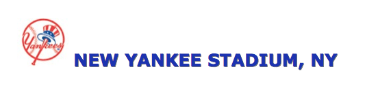 1-New Yankee header
