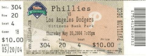 1a-Citizens ticket 3