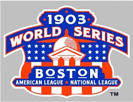 1a-Huntington Ave - WS logo