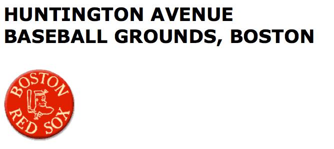 1a-Huntington Ave header