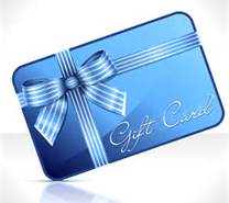 th 13 Want a $50 gift card? Swagbucks is giving one away.