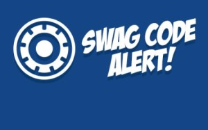 card129 300x187 Swagcode alert! The end of Five for Five.