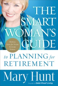 guidetoretirement 201x300 A book that could change your life.