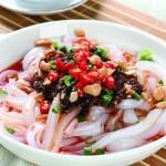 Tibetan_Fast_food_Long_Lafing